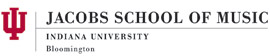 Indiana university hookup